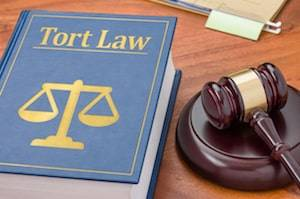 Milwaukee personal injury mass tort attorney