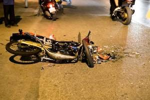 motorcycle accident injuries, wrongful death suit,  Milwaukee motorcycle crash attorneys, Wisconsin motorcycle accident, motorcycle crash statistics