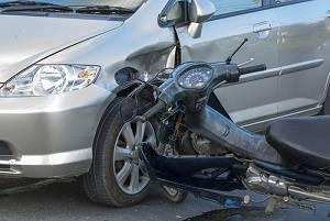 Wisconsin motorcycle lawyer, Wisconsin personal injury attorney