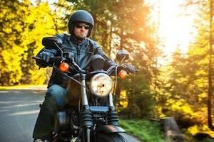 Milwaukee motorcycle accident attorney, motorcycle riding