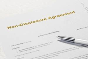 non-disclosure agreements, confidentiality agreements, Milwaukee business litigation, insurance litigation lawyers, legal business transactions