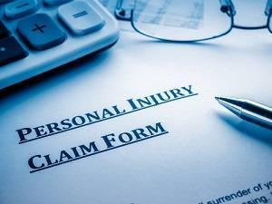 Wisconsin personal injury, Wisconsin accident lawyer
