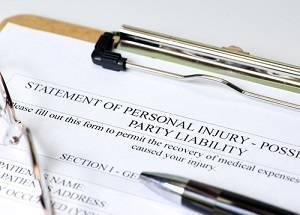 Wisconsin personal injury attorney, Wisconsin accident lawyer