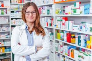 Wisconsin pharmacist license defense lawyer