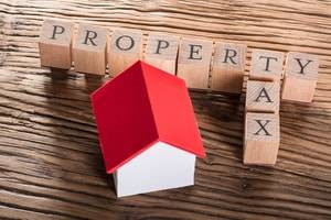 property tax appeal, property taxes, Wisconsin property taxes, Milwaukee appeals lawyer, tax appeals process