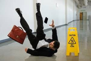 Milwaukee slip and fall attorneys, slip and falls, catastrophic injuries, slip and fall accidents, slip and fall cases