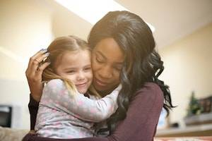 Milwaukee stepparent adoption attorney, stepparent adoption process, stepparent adoption, parental rights, termination of parental rights
