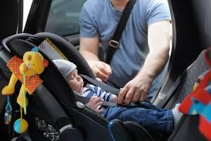b2ap3_thumbnail_used-car-seat.jpg