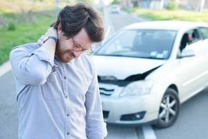 Milwaukee car accident attorneys, soft tissue injuries, car accident injuries, whiplash, sprain injuries