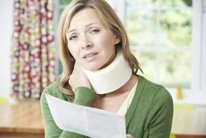 Wisconsin accident attorney, Wisconsin personal injury lawyer