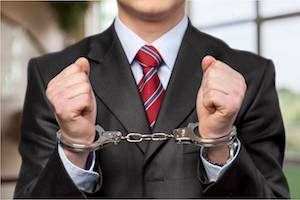 Milwaukee WI fraud and embezzlement defense attorney
