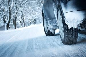 Milwaukee car accident lawyers, winter safety tips, winter weather driving, car accidents, personal injury case