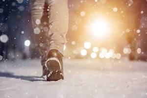 Milwaukee slip-and-fall accident attorneys, winter weather awareness, slip-and-fall accidents, winder hazards, personal injury claim