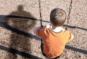 Wisconsin injury attorney, Wisconsin child abuse lawyer