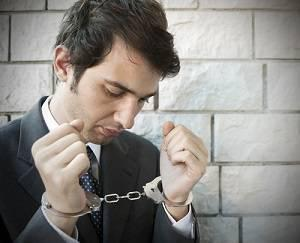 Wisconsin defense attorney, Wisconsin criminal lawyer
