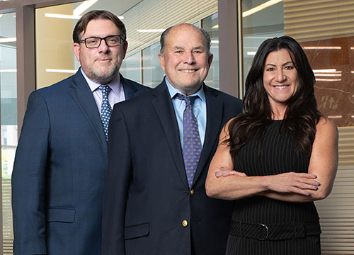Gimbel, Reilly, Guerin & Brown, LLP